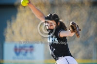Gallery: Softball Mt. Tahoma @ Bonney Lake